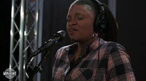 "<b>Lizz Wright</b> - ""<b>Grace</b>"" (Recorded Live for World Cafe) - YouTube"