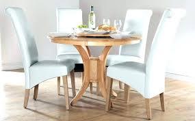round breakfast nook table white breakfast table set round breakfast table set charming round white dining