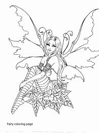 fairy color pages printable fairy coloring pages unique beautiful fairies colouring