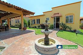 1 Bedroom House For Rent San Antonio Impressive Design Ideas