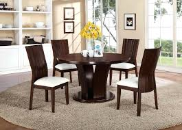 wooden dining table chairs unique awesome room top design picnic ideas of wood sets id