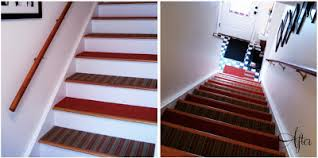 Innovative Ideas Carpet Tiles For Stairs Strikingly Inpiration