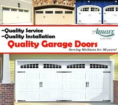 quality garage door quality garage business specializes in both commercial and residential garage door and operator