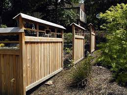 japanese fence design.  Fence Image Result For Japanese Garden Design On Japanese Fence Design Pinterest