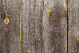 Image Background Texture Grey Wooden Fence Background Textural Grey Rustic Wooden Fence Stock Photo 82927550 123rfcom Grey Wooden Fence Background Textural Grey Rustic Wooden Fence