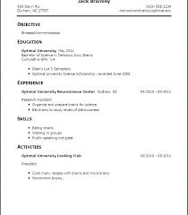 Teen Resume Builder Classy Google Resume Cover Letter Google Cover Letter Example Of Cover