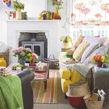 modern country furniture. Country Living Room Modern Style Ideas SAH July 17 P53 Timeinukcontent Furniture
