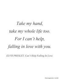 Song Quotes About Love Stunning Cute Love Song Quotes Tumblr Quotesta