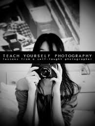 Photography Tips For Photographers and Posing Guides  Photography     Pinterest Sexy photographer taking photo  stock photo