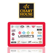 Buy Chart House Restaurant Gift Cards At Giftcertificates Com