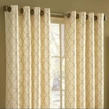 full size of curtain window curtains modern curtains and window treatments jcpenney sheer curtains