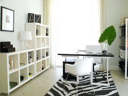 office decorating ideas pinterest. Enchanting Deluxe Office Decorating Pinterest Cubicle Ideas E