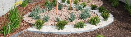 Small Picture Get eco Sustainable Landscape Designs Adelaide SA AU 5050