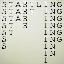 funny 5 letter words startling the only 9 letter word in the english language where you