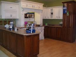 Menards White Kitchen Cabinets Home Design Images