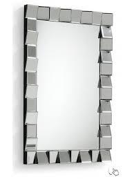 mirror 60 x 90. https://www.livitalia.it/3727/pomoa-60x90- mirror 60 x 90 livitalia design