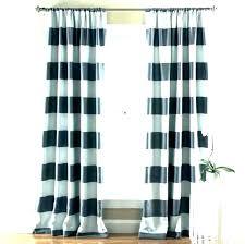 red buffalo plaid curtains and tan curtain designs check rating barn cream black p image 0 buffalo check curtains green plaid