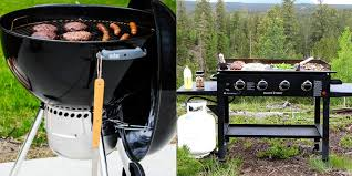 Best Barbecue Design The 8 Best Grills You Can Buy In 2018