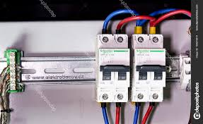 wiring diagram circuiter panel wiring manual rv ground fault circuiter panel wiring manual rv ground fault diagram for spa home images kids polarized plug