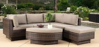 houzz outdoor furniture. Houzz Outdoor Furniture L Table Settings . E