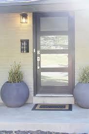maui garage doors97 best Front  Garage Door images on Pinterest  Garage doors