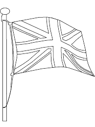At countryflags.com you can find all country flags displayed clearly. Coloring Pages Of Flags Of The World Coloring Home