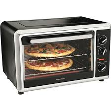 large capacity countertop oven oven oster extra large capacity digital countertop oven with convection oster large