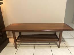 retro coffee table coffee tables