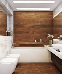 Small Picture Best 25 Wooden bathroom ideas on Pinterest Hotel bathroom