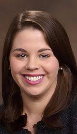 Dr. Melanie Johnson MD. Saint Paul, MN