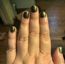 savannah nails spa englewood yahoo
