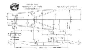1932 ford front axle diagram wiring diagrams best hotrod md jim clark rod ends 1932 ford front axle painted 1932 ford front axle diagram