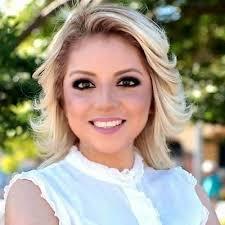 Ivonne Hernandez Facebook, Twitter & MySpace on PeekYou