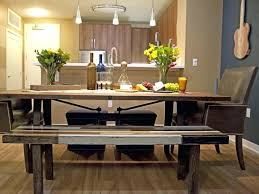 kitchen picnic table kitchen picnic table picnic table style bench tables awful picnic style kitchen table