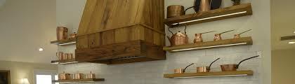 OLD TOWN ALEXANDRIA, VA: SMALL HISTORIC KITCHEN RENOVATION