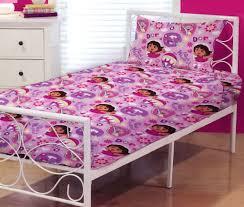 dora bedroom furniture set crossroads bedroom set dora the explorer crib bedding set