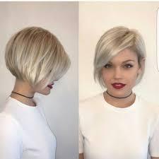 15 Spannende Onderdelen Van Het Kapsels Halflang Haar