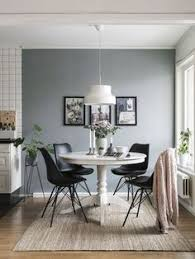 nice 30 awesome dinning room ideas with scandinavian style