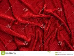 crushed red velvet texture. Velvet: Crumpled Crushed Red Velvet Texture O