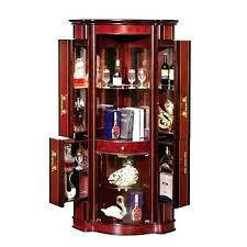 corner bar furniture. Exellent Corner Contemporary Modern Corner Bar Unit For Sale  Cabinet Ideas  Large  In Corner Bar Furniture A