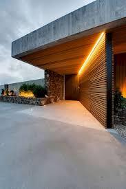 fantastic modern house lighting. Fantastic Modern House Design Idea 108 Lighting N