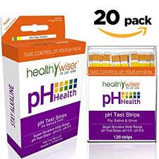 Ph Chart Alkaline Ph Test Strips Bonus Alkaline Food Chart Pdf 21 Alkaline Diet Recipes Ebook For Ph
