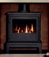 modern gas stoves. Gas Stoves (For Conventional Flues) Modern Gas Stoves V