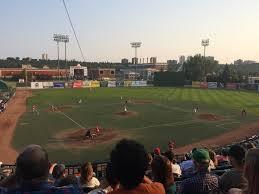 Re Max Field Edmonton Prospects Stadium Journey