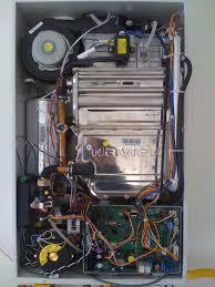 High Efficiency Water Heaters Gas Water Heating Tankless My Florida Home Energy