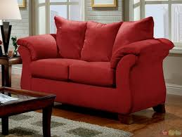 Red Chairs For Living Room Red Bedroom Furniture Sets Red Furniture Set Red Bedroom