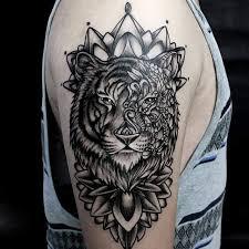 Pin Uživatele Radka Sentesiova Na Nástěnce Tetování Tetování