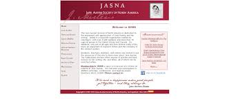links jocelyn harris jane austen society of north america