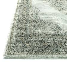 silver metallic rug picturesque metallic gold rug white and silver metallic cowhide rug