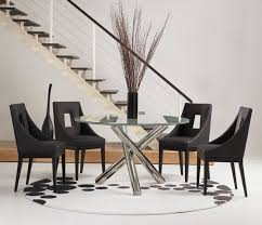 Star International Furniture
